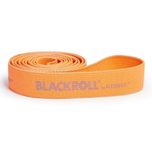 Blackroll Super Fitness Band - Light