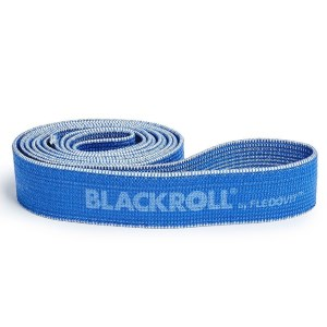 Blackroll Super Fitness Band - Strong