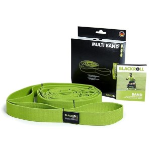 Blackroll Multiband Exercise Band