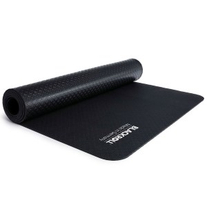 Blackroll Yoga & Exercise Mat