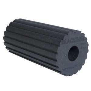 Blackroll Flow Foam Roller - Medium